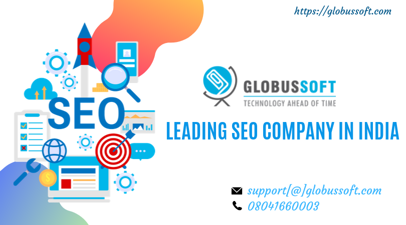 https://dev.globussoft.com/wp-content/uploads/2019/11/SEO-Company-In-India.png